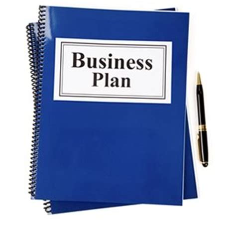 The Disadvantages of Business Planning Your Business