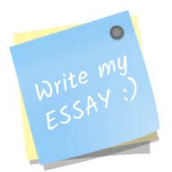 Why do i hate writing essays so much